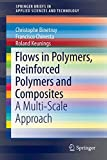 Flows in Polymers, Reinforced Polymers and Composites [electronic resource] : A Multi-Scale Approach