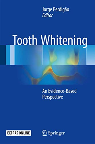 PDF Tooth Whitening An Evidence Based Perspective
