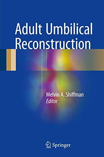 ADULT UMBILICAL RECONSTRUCTION (HB)