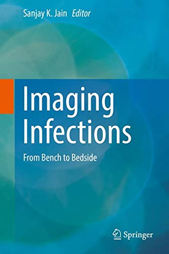 IMAGING INFECTIONS (HB)