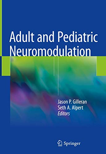 ADULT AND PEDIATRIC NEUROMODULATION (HB)