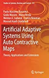 Artificial adaptive systems using auto contractive maps | Buscema, Paolo Massimo (1955-....). Auteur