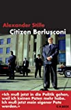 Citizen Berlusconi