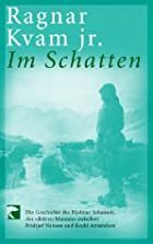 Coverbild Kvam: Im Schatten, Amazon