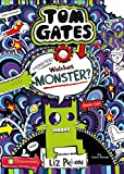 Monster? Welches Monster? : [Band 15]