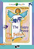 The Happy Prince and the Selfish Giant. Starter. Klasse 5./6. Buch und CD. (Lernmaterialien)