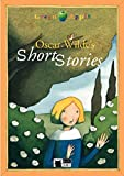 Oscar Wilde's Short Stories