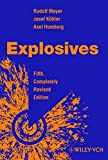 3527302670.01.MZZZZZZZ How to Make Black Powder and Other Explosives