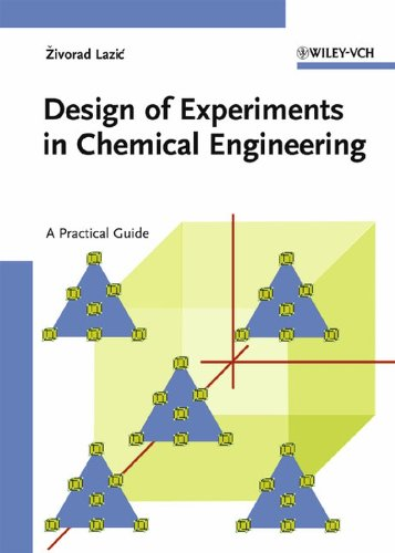 design of experiments in chemical engineering 3527311424.01._SCLZZZZZZZ_