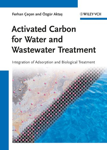 Download ebook wastewater treatment