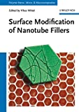 Surface modification of nanotube fillers [electronic resource]