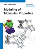 Modeling of molecular properties [electronic resource].