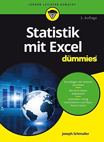 tableau for dummies pdf free download