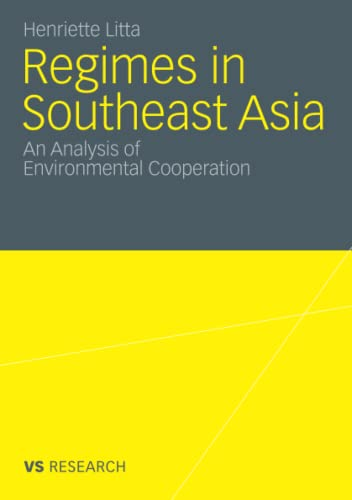 south east asia business context View notes - lecture 3 south east asia from inb 20007 at swinburne south east asia - business context asean free trade philosophy multilateral - wto - doha development agenda (dda) based on a belief.
