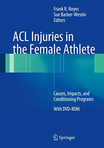 Sportssports medicine ebooks libguides at logan university athletic injuries fandeluxe