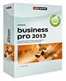 Lexware business pro 2013  / Version 13.00