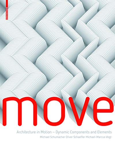 Move by Michael Schumacher