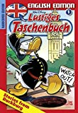 Stories from Duckburg : Band 1