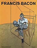 Francis Bacon: Commitment and Conflict: Book