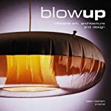 Blow-Up.