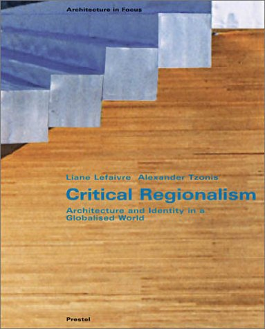regionalism in india essay Regionalism in indian politics is fast spreading across various states of india it has become a striking feature of the indian political party system the rise of.