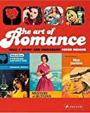 Art of Romance