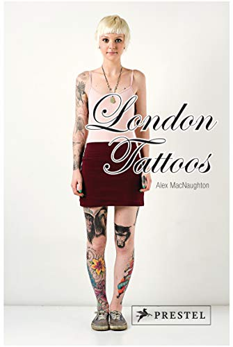 London Tattoos