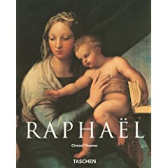 Rapha�l 1483-1520 (Broch�)