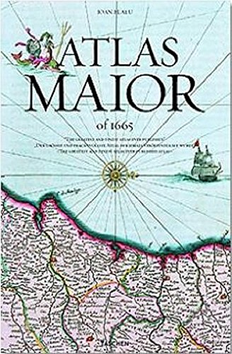 Books online store reference atlases maps art 2 art art instruction 3 atlases general 4 history baroque rococo 5 maps road atlases 6 sciencemathematics 7 world general 8 gumiabroncs Choice Image