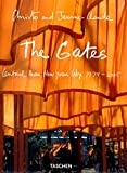 Christo:The Gates (Updated Edition)