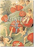 Vintage, Valentine: Vintage Holiday Graphics (Icons)