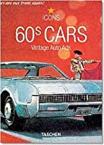 Vintage Cars of the 60s