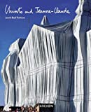 Christo and Jeanne-Claude (Basic Art S.)