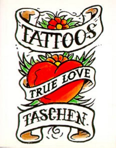 Tattoos (Amuses Gueules)