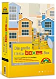 Die große Little Boxes-Box