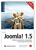 Joomla! 1.5