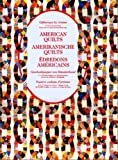 American Quilts (Giftwraps by Artists S.)