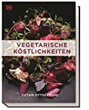 Additional information for title Vegetarische Köstlichkeiten