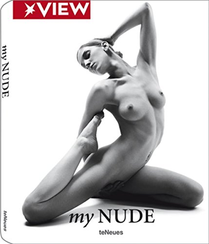 My Nude (Photography)