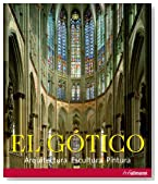 Cover of El Gótico.