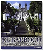 Cover of El Barroco.