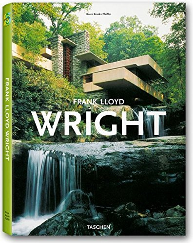 Wright (Special Edition)