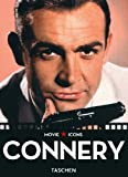 Sean Connery (Movie Icons)