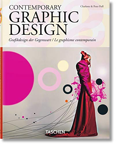 Contemporary Graphic Design (25)