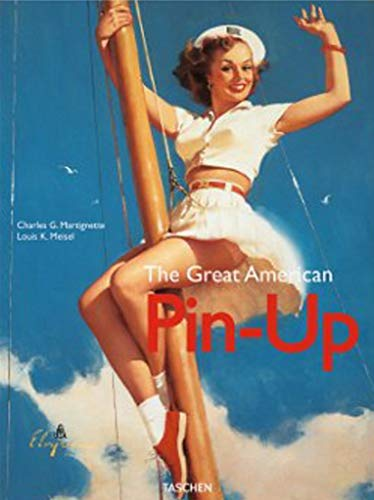 American Pin Up (25)