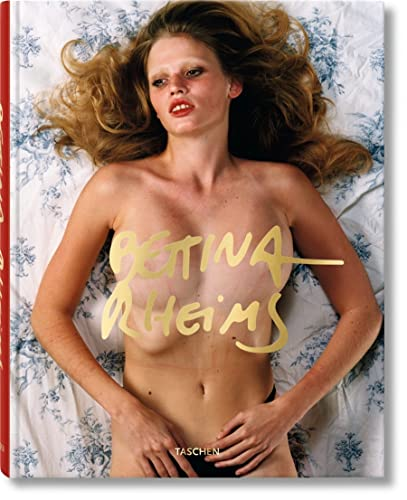 Bettina Rheims |
