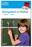 LK: Kompetent in Mathe 1. Klasse / 1. Halbjahr