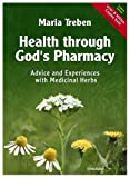 Health Through God's Pharmacy
