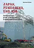 ISBN: 3862053113