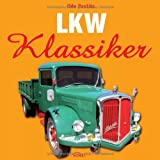 Additional information for title LKW-Klassiker
